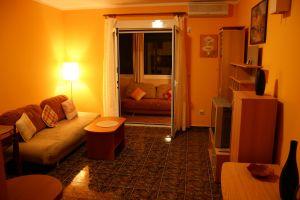 Купить недорогую недвижимость в черногории на море