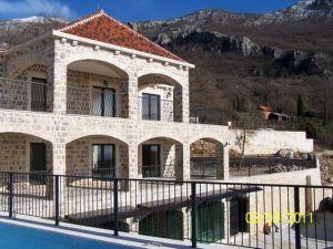 Квартира в черногории будва