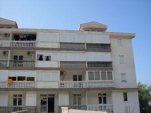 Черногория сколько стоит жилье купить