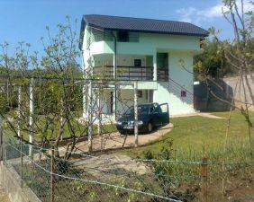 Черногория ораховац купить дом