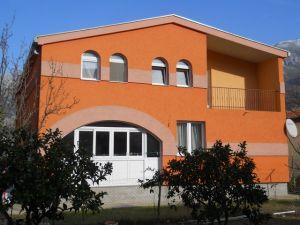 Дженовичи черногория купить квартиру
