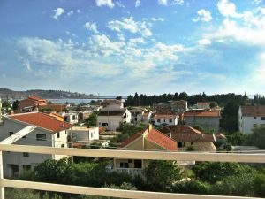 Купить дом в черногории недорого цена и фото