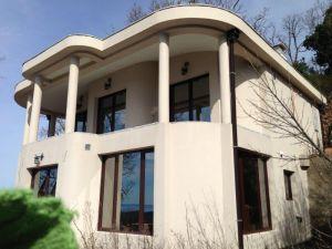 Вилла анита черногория будва