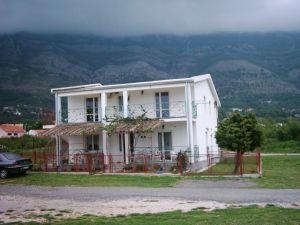 Купить квартиру в доброте черногории