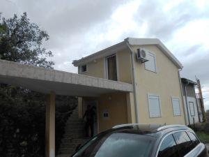 Купит дом в черногории в будве