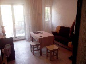 Купить квартиру в черногории бар