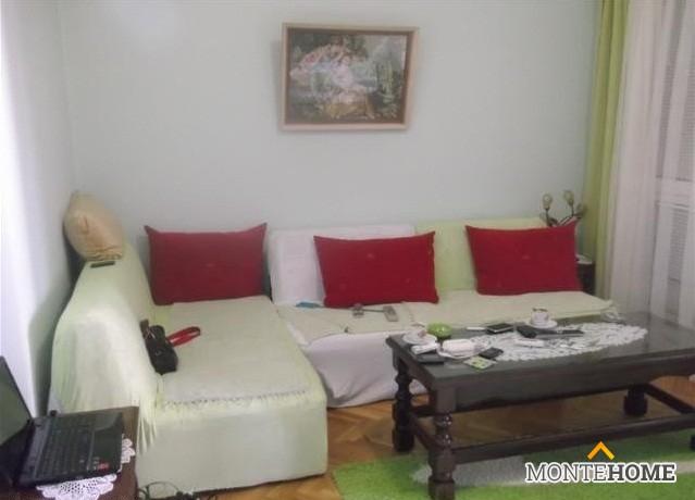 Купить квартиру в сутоморе цены в рублях