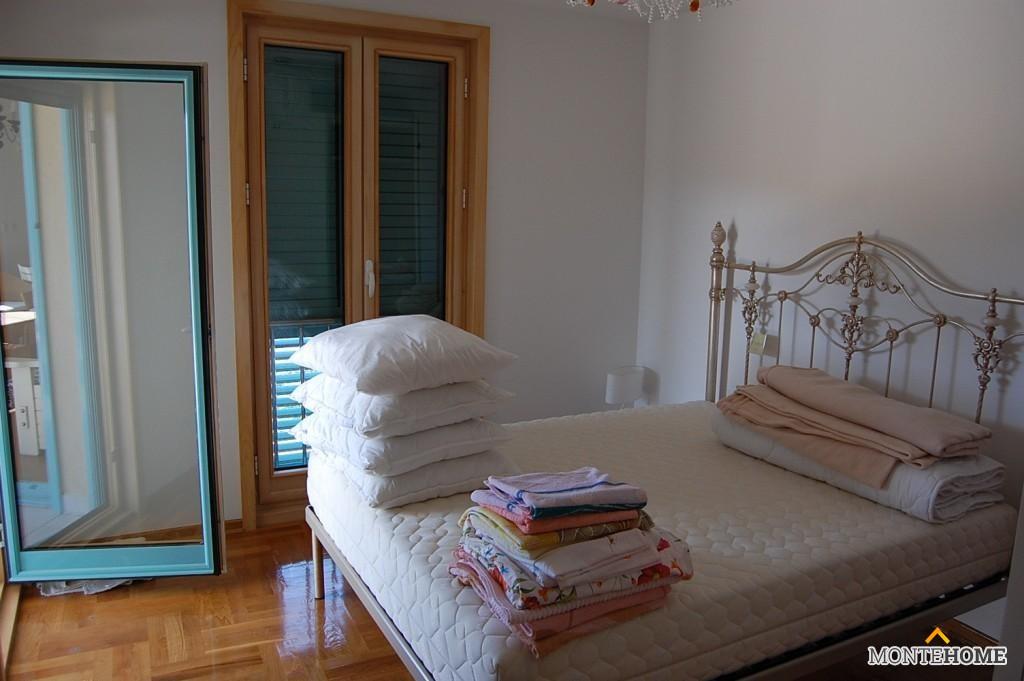 Квартира в черногории у моря недорого аренда