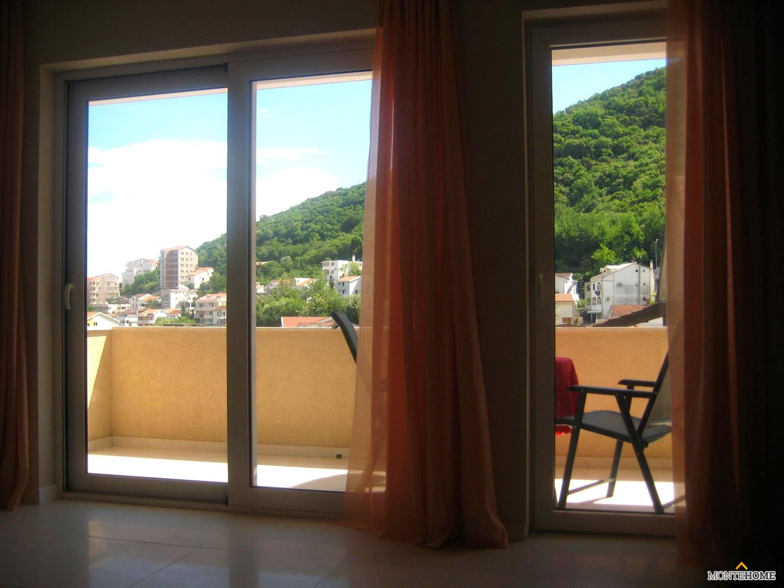Аренда квартиры в будве 30 евро