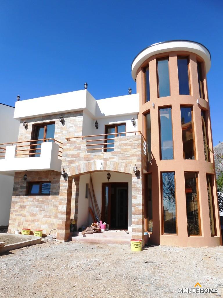 Подгорица черногория недвижимость