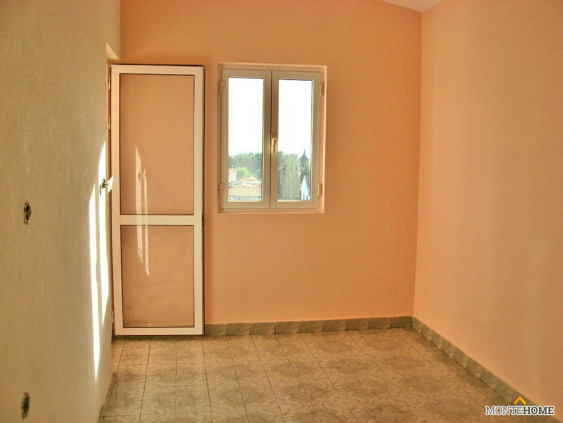 Недвижимость в черногории недорого от владельцев