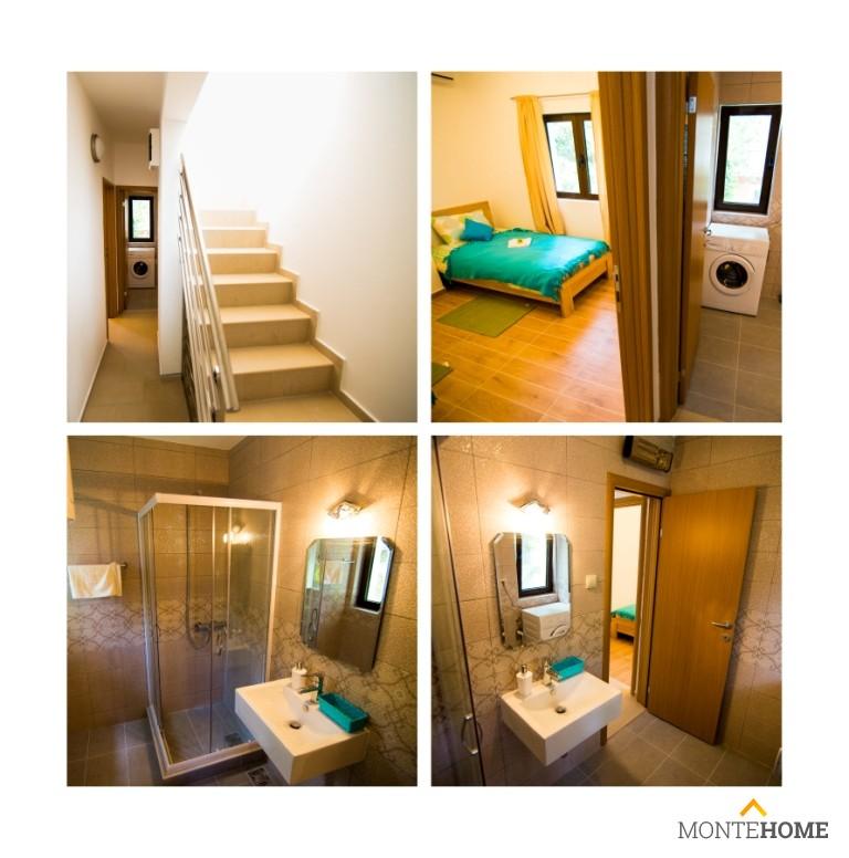 Купить квартиру за границей до 50000 евро