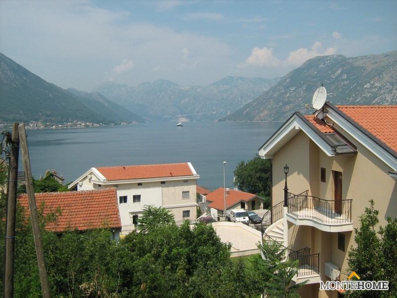 Купить квартиру в которе в черногории