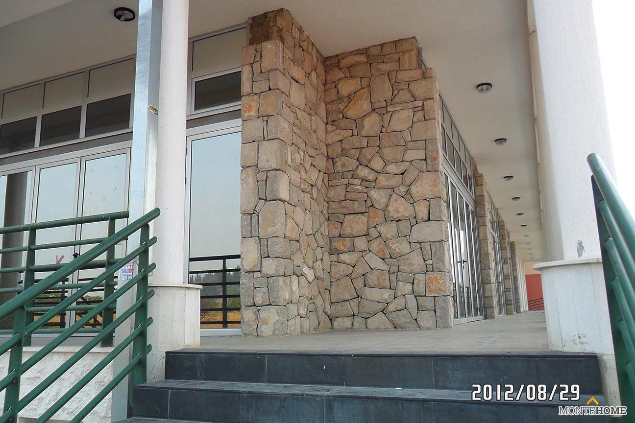 Продажа аренда магазинов помещений в черногории